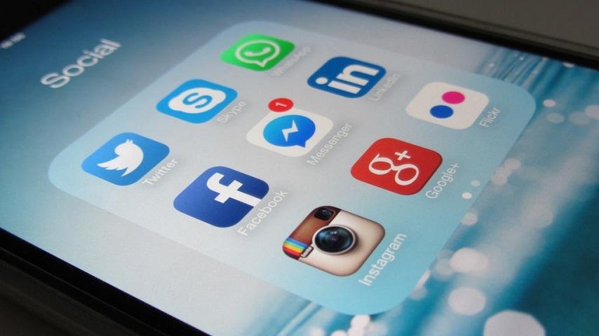 Social media atau jejaring sosial sudah menjadi tren tersendiri di jaman kini 4 Langkah Mengamankan Akun Sosial Media