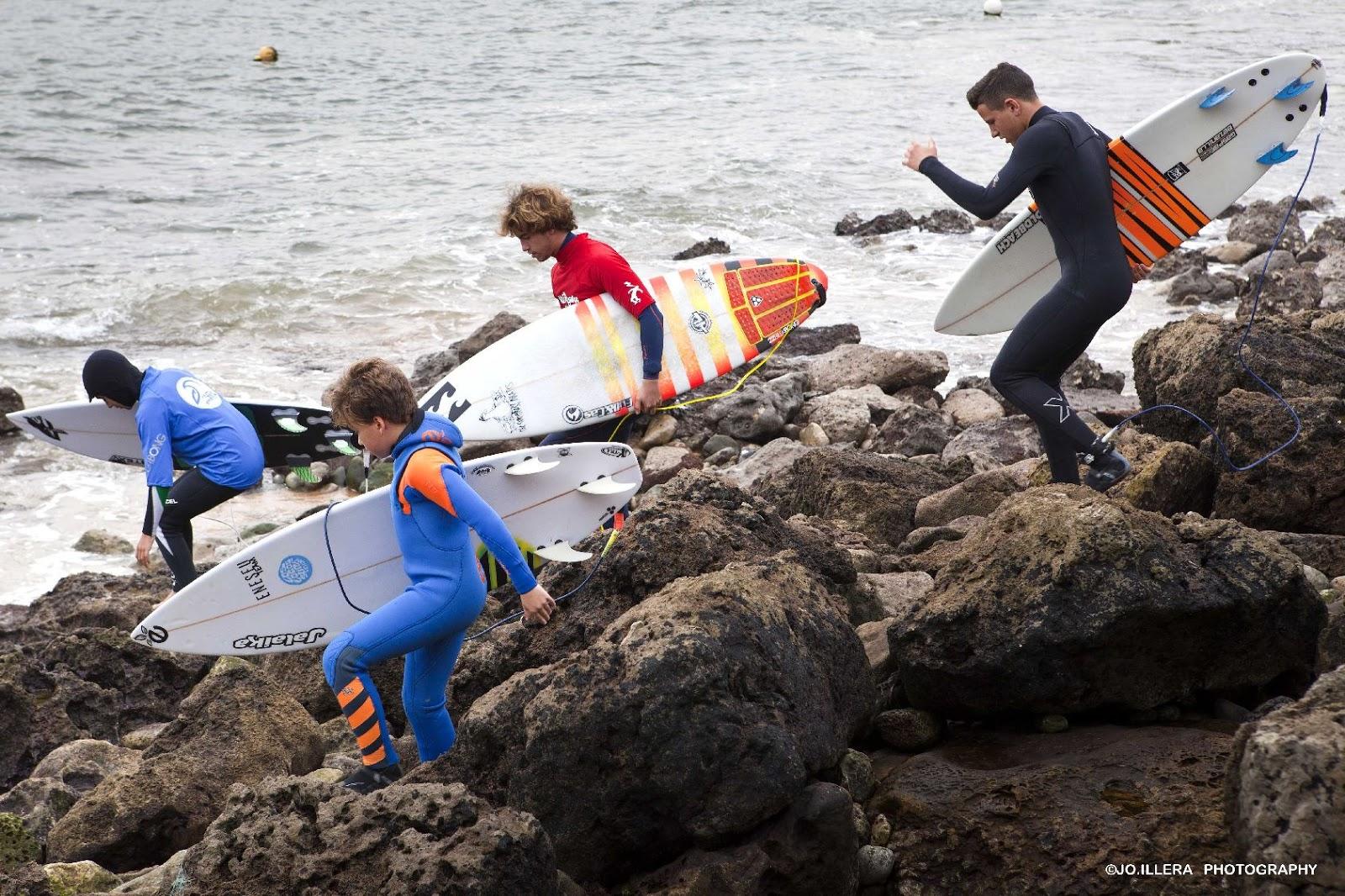 gala nacional surf 2016 suances 08