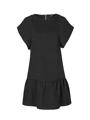 2ndday taisa shift dress