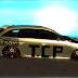 Carro Do Terceiro Comando Puro(TCP)