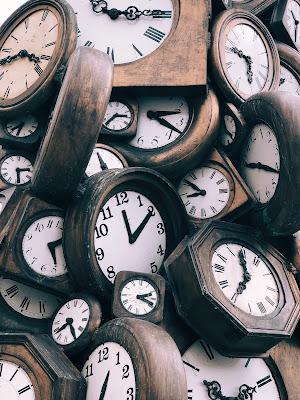 10 min vs 30 mins Nap during Nightshift