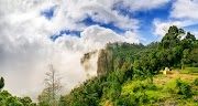 KODAIKANAL/PLACES TO VISIT IN KODAIKANAL