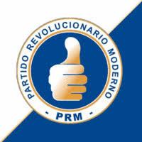 Ventas de diputados del PRM costaría entre 30 y 50 millones de pesos a reeleccionistas