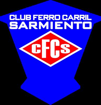 CLUB FERRO CARRIL SARMIENTO (TRENQUE LAUQUEN)