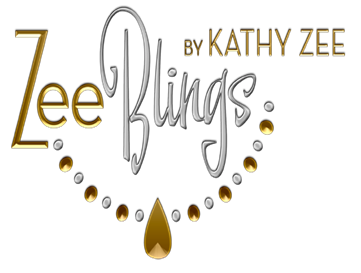 ZeeBlings by Kathy Zee