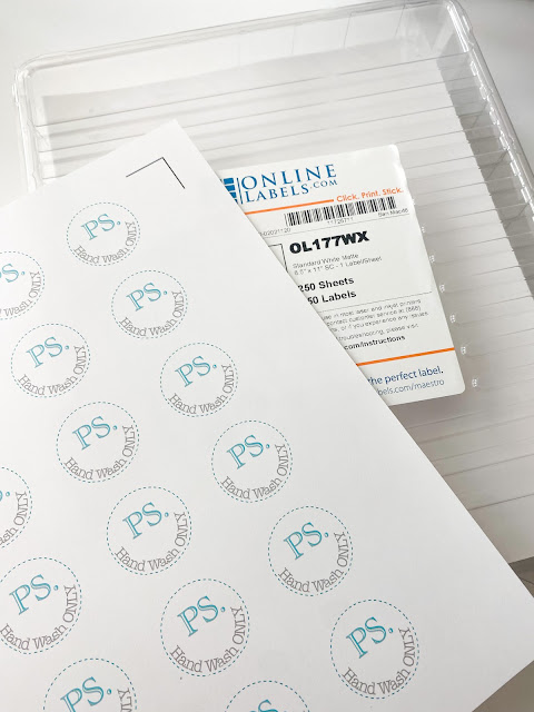 print and cut, beginner silhouette tutorial, sticker tutorial, silhouette tutorial, sticker paper, online labels