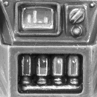 rumour engine radio