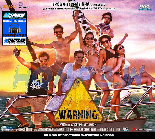 3d bollywood movies in hindi free download