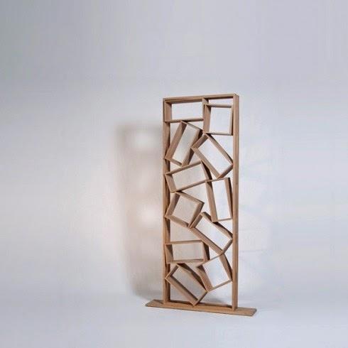 deco design fabrication fancaise mobilier design made. Black Bedroom Furniture Sets. Home Design Ideas