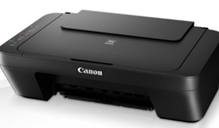 http://www.printerdriverupdates.com/2017/06/canon-pixma-mg2545s-driver-download.html