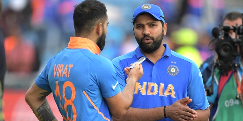 this-player-can-give-rohit-and-virat-a-fight