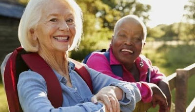 what is the secret of long life, How to live long life