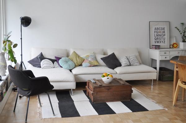1bpblogspot -aSoEzF3w2U0 T7UK6f6SS6I AAAAAAAABNM - wohnzimmer design weiss