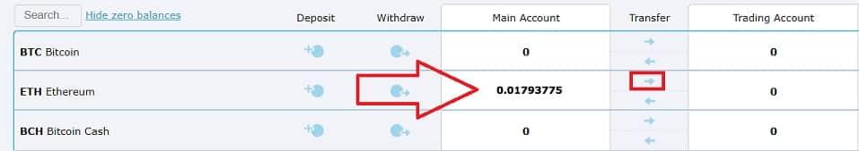 comprar monedas nem xem en hitbtc coinbase