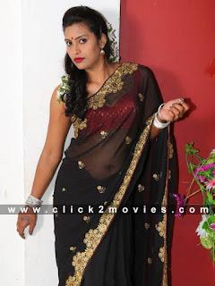 Itlu Mee Saroja Movie Hot Photos