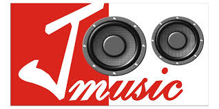 Joo Music Channel moved to AsiaSat 7 at 105.5° East