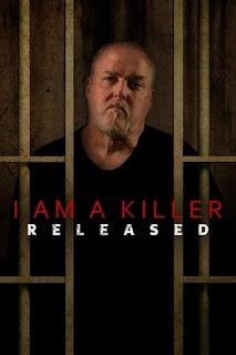 مسلسل I Am a Killer: Released الموسم الاول مترجم 2020