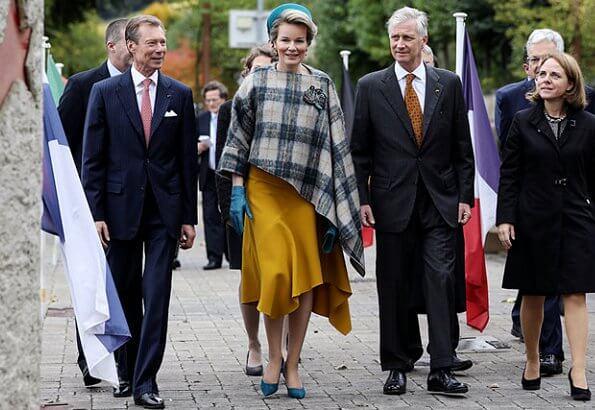 Mathilde-11.jpg