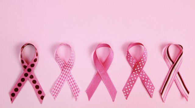 Hábitos saludables para la prevención del Cáncer Cervicouterino