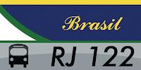 https://www.onibusdorio.com.br/p/rj-122-brasil-transporte-e-turismo.html
