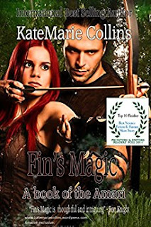 https://www.amazon.com/Fins-Magic-Amari-KateMarie-Collins-ebook/dp/B00J7X1DQG/ref=sr_1_1?s=books&ie=UTF8&qid=1487020349&sr=1-1&keywords=Fin%27s+Magic%3A+A+Book+of+the+Amari+Katemarie+collins