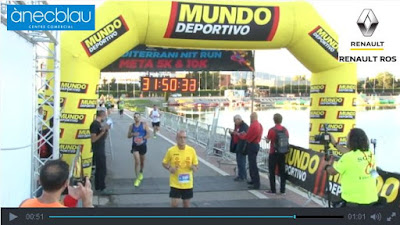 http://www.corriendovoy.com/atletismo/171032/mediterrani-nit-run-castelldefels