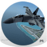 تحميل لعبة Ace Combat X2 - Joint Assault لأجهزة psp و محاكي ppsspp