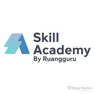 Skill Academy Logo vector (.cdr)