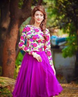 Bidya Sinha Saha Mim Indian Bengali Actress Stills Hot