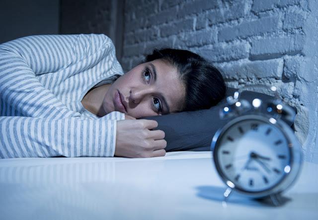 Naučnici su izračunali u koje vrijeme morate ići u krevet