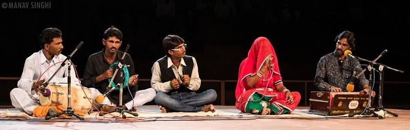 Bhopa Bhopi Song Rajasthan