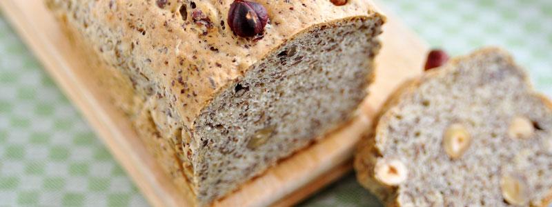 Παγκόσμια Ημέρα για το Ψωμί Απαντήσεις στα πιο συνηθισμένα ερωτήματα