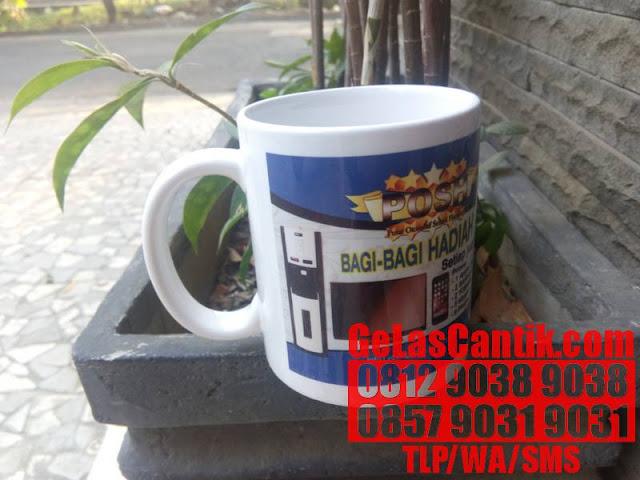 SOUVENIR MURAH HARGA 1000 DI JAKARTA