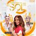 Solange Almeida vai gravar CD com participações de Wesley Safadão e Léo Santana