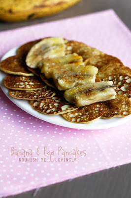 banana_and_egg_pancakes_GAPS