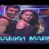Aankh Marey/ Neha Kakkar/| OneMillionLyrics.com