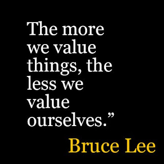 Bruce Lee Quotes. Inspirational Quotes, Death, Movies, Martial Arts & Biography. Life-Changing Philosophy Words