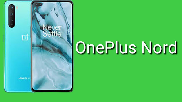 OnePlus Nord 5G: Quick review
