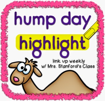 http://mrsstanfordsclass.blogspot.com/2015/01/hump-day-highlight-numero-uno.html