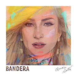 Baixar Bandera - Claudia Leitte Mp3
