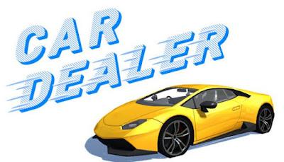 Car Dealer Crack, Car Dealer Free Download, Car Dealer REPACK, Car Dealer Torrent, Car Dealer Torrent Download