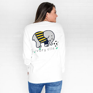 https://www.ivoryella.com/products/ella-fit-white-soccer-tee