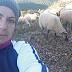 Κορινθία:Σε απόγνωση πολύτεκνη οικογένεια κτηνοτρόφων