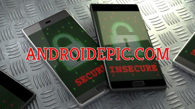 Penyadapan yang terjadi pada perangkat android. apakah android kalian sedang disadap atau tidak dapat terlihat dari beberapa ciri ini