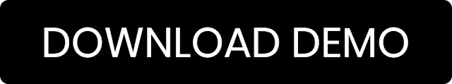 Author Blogger App - 10