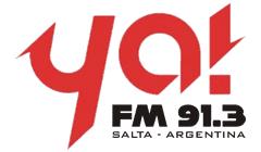 FM YA 91.3