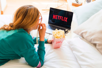 How To Watch Movies Online Fast & Easy