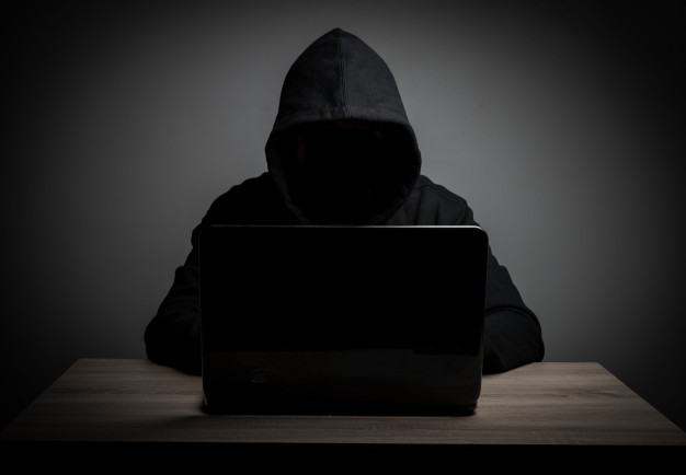 CYBERSECURITY: Iranian hackers counter-hacked by notorious group