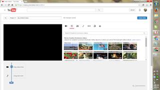 Cara Remix Video Youtube Dalam Sekali Klik