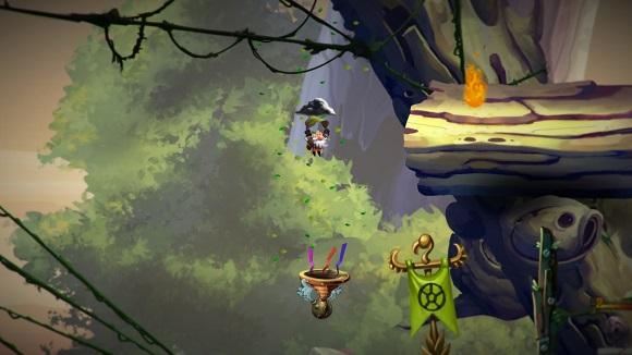 nubarron-the-adventure-of-an-unlucky-gnome-pc-screenshot-1